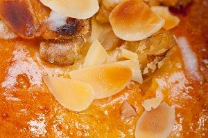sweet bread donut cake 049.jpg