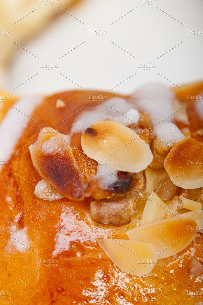 sweet bread donut cake 050.jpg - Food & Drink