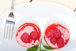 raspberry mousse dessert cake 003.jpg