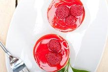 raspberry mousse dessert cake 013.jpg