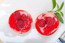 raspberry mousse dessert cake 016.jpg