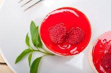 raspberry mousse dessert cake 019.jpg