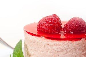 raspberry mousse dessert cake 020.jpg