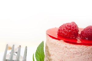 raspberry mousse dessert cake 022.jpg
