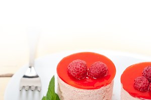 raspberry mousse dessert cake 025.jpg