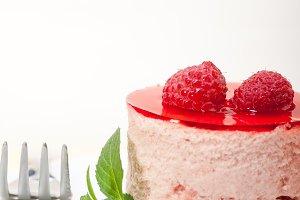 raspberry mousse dessert cake 026.jpg