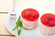 raspberry mousse dessert cake 030.jpg