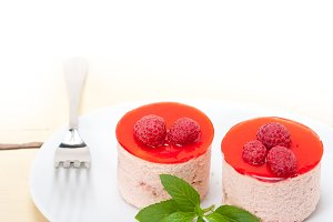 raspberry mousse dessert cake 033.jpg