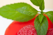 raspberry mousse dessert cake 039.jpg