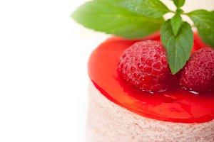 raspberry mousse dessert cake 040.jpg