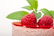 raspberry mousse dessert cake 042.jpg