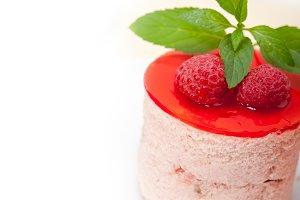raspberry mousse dessert cake 041.jpg