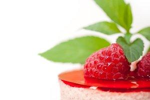 raspberry mousse dessert cake 044.jpg