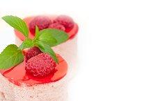 raspberry mousse dessert cake 048.jpg