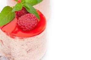 raspberry mousse dessert cake 049.jpg
