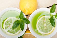 mint tea infusion withl emon 004.jpg