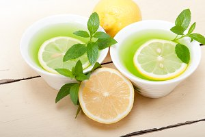 mint tea infusion withl emon 001.jpg