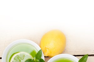mint tea infusion withl emon 003.jpg