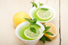 mint tea infusion withl emon 009.jpg