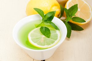 mint tea infusion withl emon 013.jpg