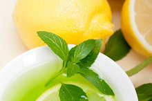 mint tea infusion withl emon 016.jpg
