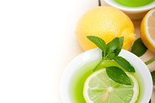 mint tea infusion withl emon 017.jpg