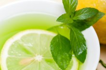 mint tea infusion withl emon 019.jpg