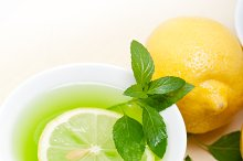 mint tea infusion withl emon 020.jpg