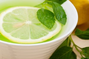 mint tea infusion withl emon 021.jpg