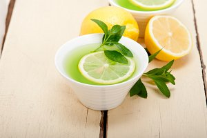 mint tea infusion withl emon 024.jpg