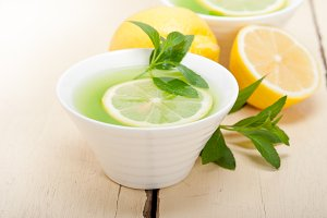 mint tea infusion withl emon 023.jpg