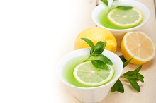 mint tea infusion withl emon 025.jpg