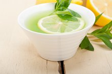 mint tea infusion withl emon 029.jpg