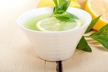 mint tea infusion withl emon 030.jpg