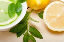 mint tea infusion withl emon 032.jpg