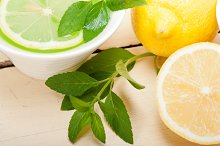 mint tea infusion withl emon 033.jpg