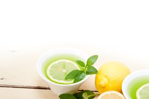 mint tea infusion withl emon 035.jpg