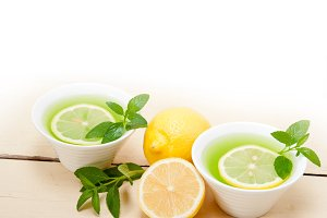 mint tea infusion withl emon 037.jpg