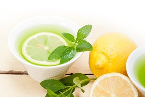 mint tea infusion withl emon 038.jpg