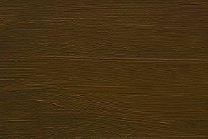 Painted Wood : Brown