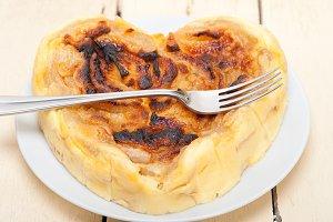 pears pie cake 004.jpg