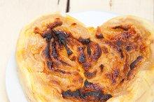 pears pie cake 002.jpg