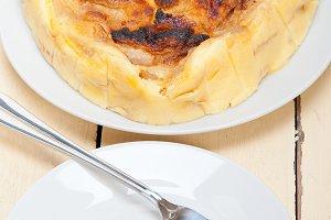 pears pie cake 001.jpg