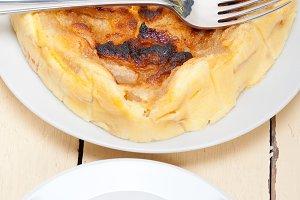 pears pie cake 005.jpg