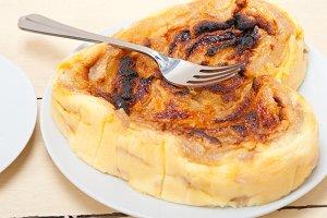 pears pie cake 012.jpg