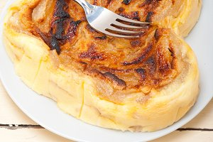 pears pie cake 013.jpg