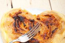 pears pie cake 015.jpg