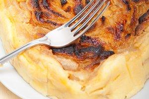 pears pie cake 014.jpg