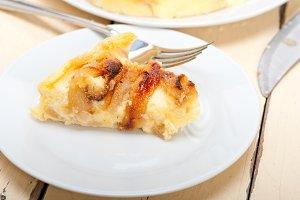 pears pie cake 018.jpg