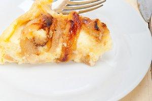 pears pie cake 019.jpg